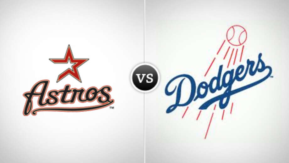 Image result for astros vs dodgers images