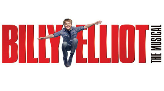 Billyelliot 012012