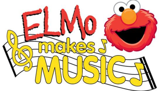 Elmo-makes-music2