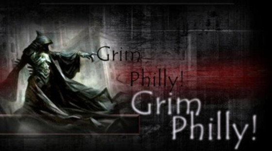 Grimphilly-0424121