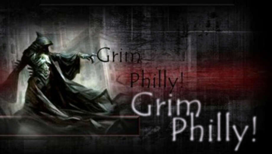 Grimphilly 0424121