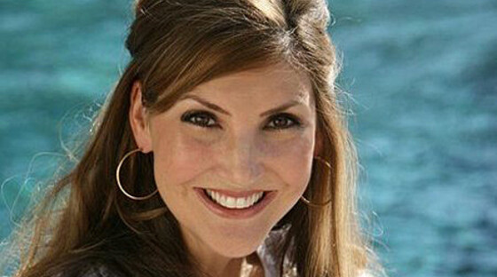 Heathermcdonald 040412