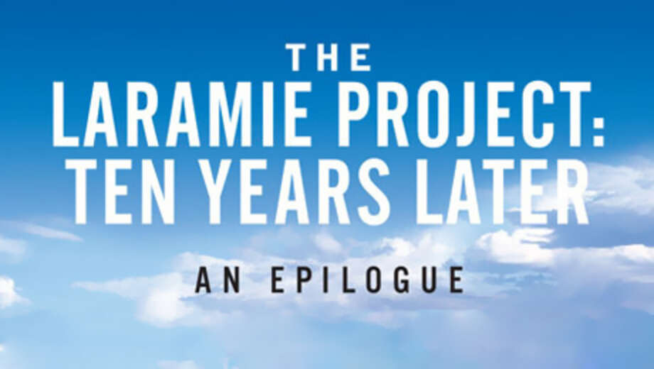 The laramie project ten years later san francisco tickets na the laramie project ten years later fandeluxe Images