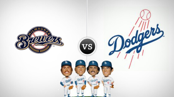 Mlbbrewers-dodgers-bobble