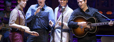 The-national-tour-of-million-dollar-quartet-041812