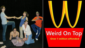 Weird-on-top-042212