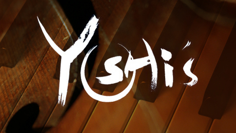 Yoshi's Oakland: The Best Live Jazz in the East Bay COMP - $27.00 ($17 value)