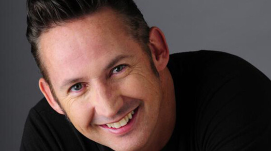 Harlandwilliams 0509121