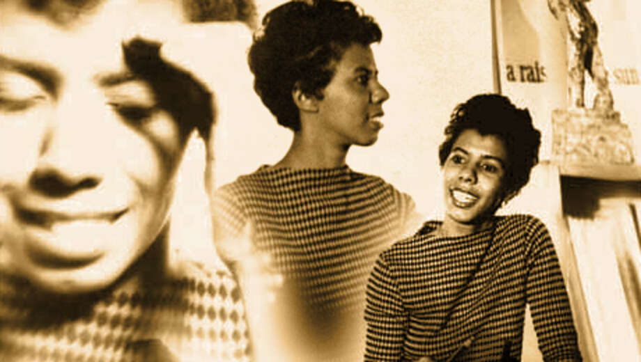 lorraine hansberry writing style