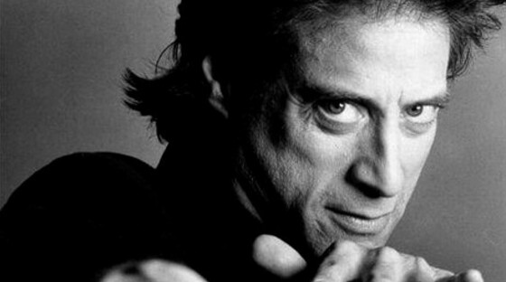 Richard lewis 052512