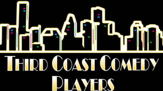 Thirdcoastplayers 052112