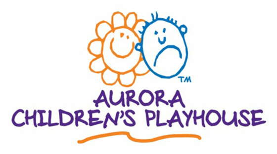 Aurora childrens1