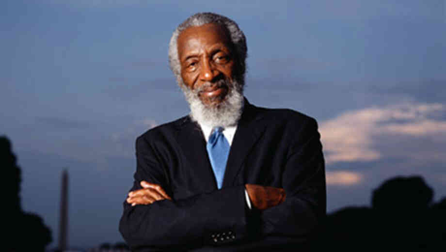 Dickgregory-060112