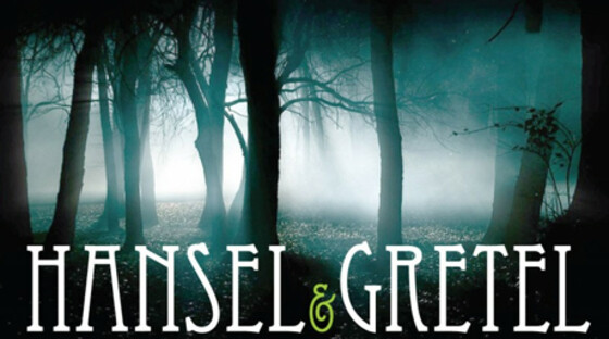 Hansel gretel new