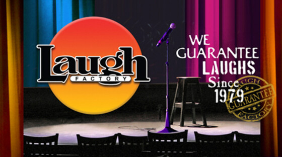 Laughfactory 060212