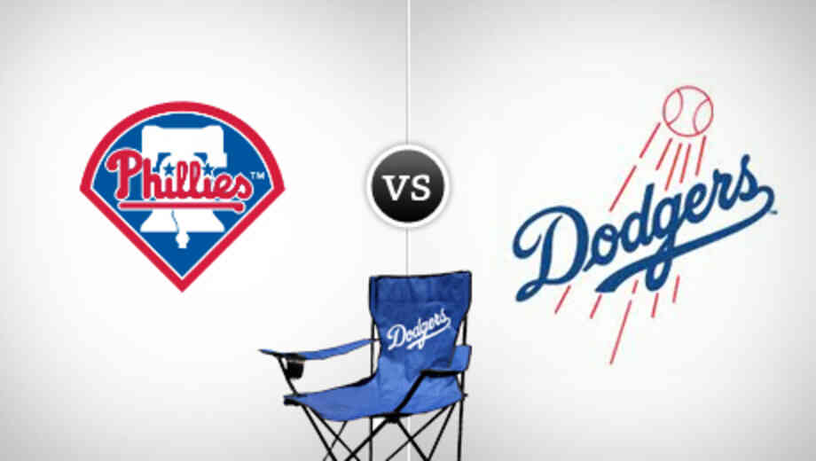 Mlb-phillies-dodgers-promo