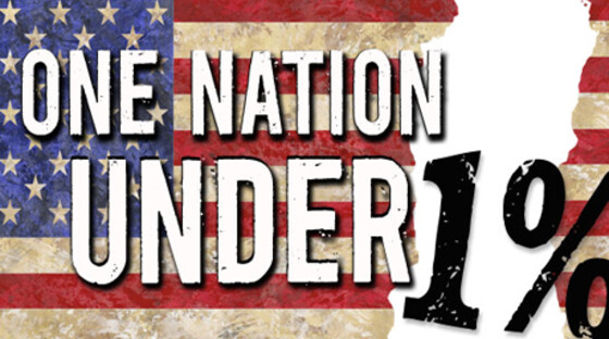 One nation 061812