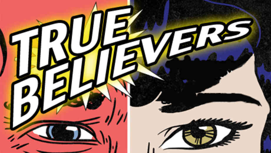 Truebelievers-062512