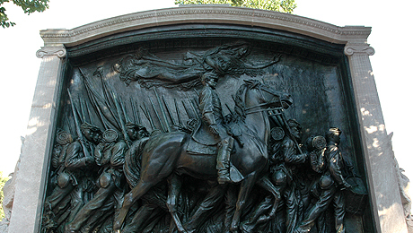 Learn About Boston's Role in History on a 90-Minute Walking Tour $6.00 ($12 value)