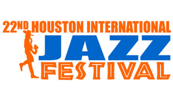 Houstonjazz 072012