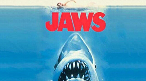 Jaws 070312