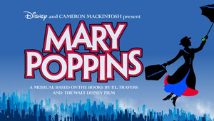 Mary-poppins-main