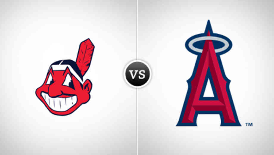 Mlb-indians-angels