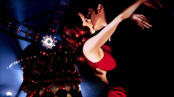 Moulin rouge movie 072412