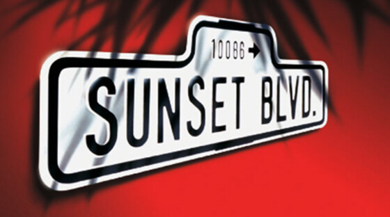Sunset blvd main