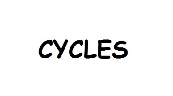Cycles temp