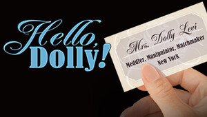 Hello dolly 082912