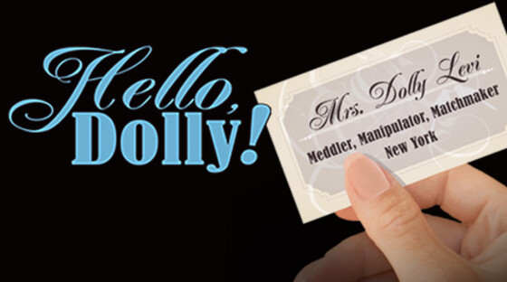Hello-dolly-082912