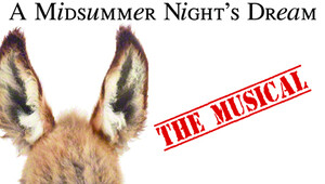 Midsummer-musical