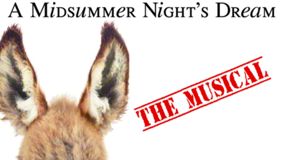 Midsummer musical