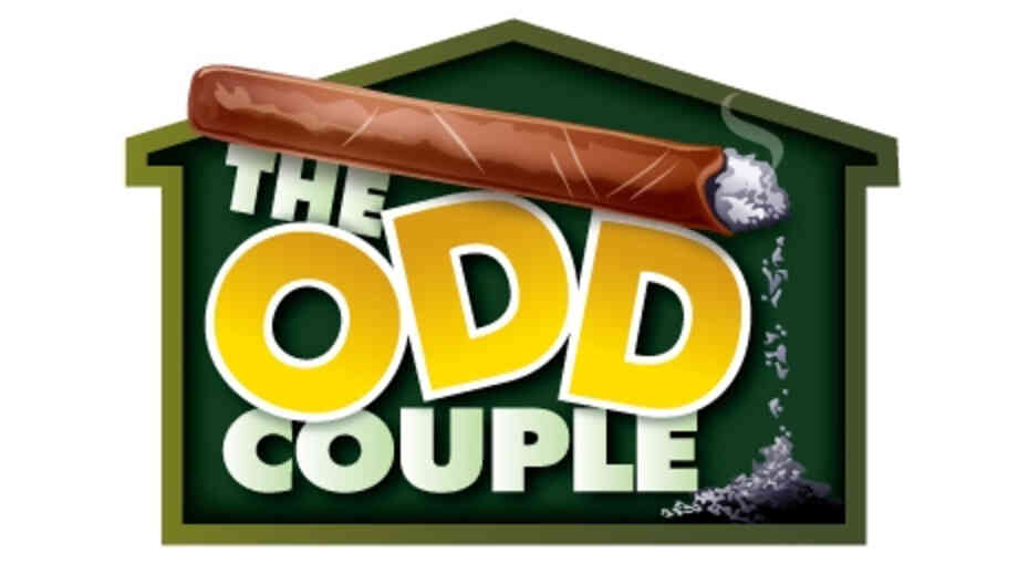 Odd-couple-graphic