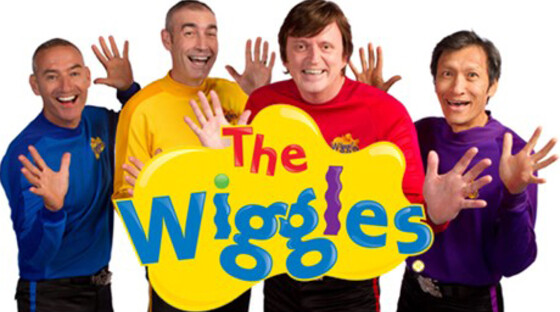 Wiggles 080312