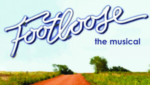 Footloose 091112