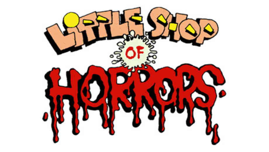Little-shop-of-horrors-091712
