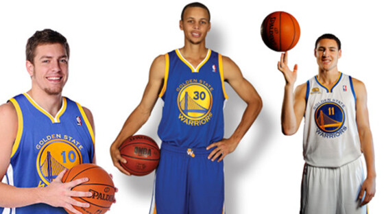 Nba goldenstatewarriors 083012