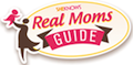 Real moms guide