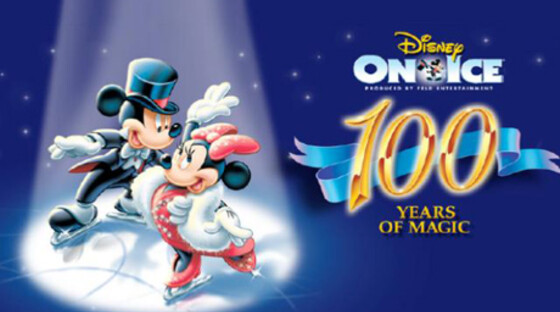 Disneyonice 100yearsmagic 100212 v2