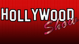 Hollywood-show-920