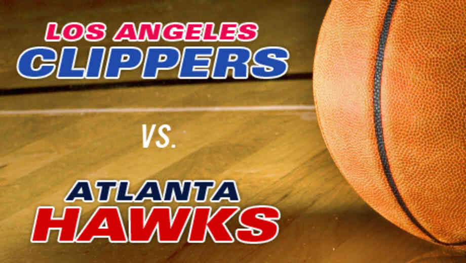 Nba-clippers-hawks