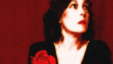 The Songbird of Paris, Edith Piaf Oakland / East Bay Tickets - $7 50