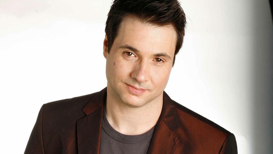 Adam Ferrara (