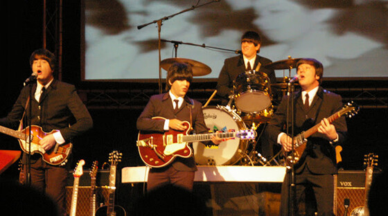 Beatlemania 012413 v2