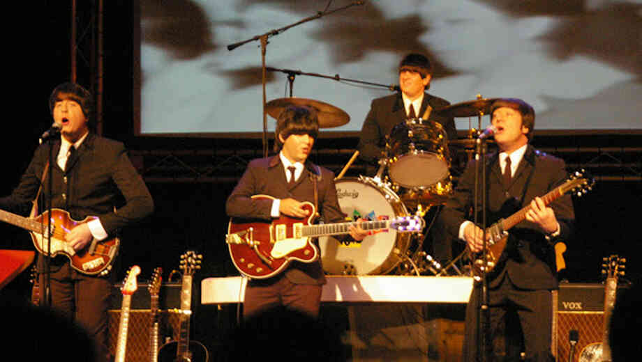 Beatlemania-012413-v2