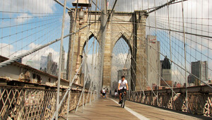 Brooklynbridge 011613