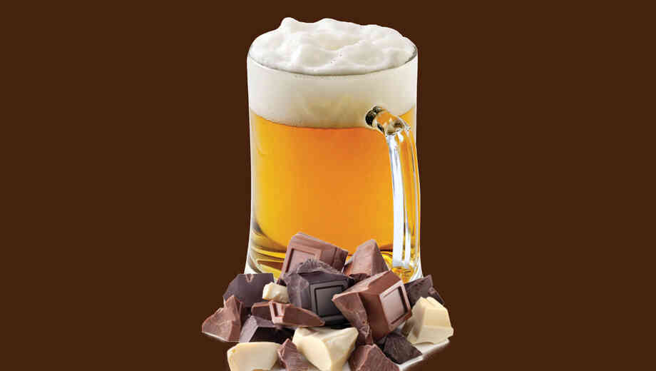Chocolate-and-beer-012413