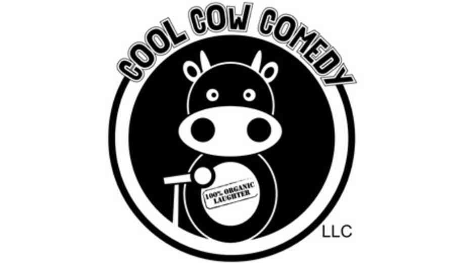 Cool-cow-comedy
